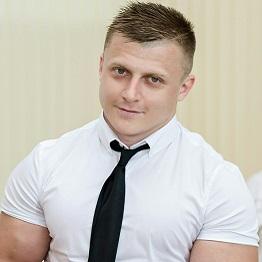 Денис Валерьевич